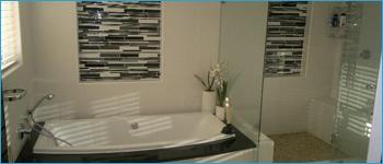 plumbing-renovations