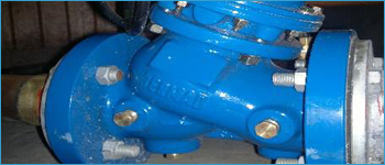 pumps-and-storage-tanks